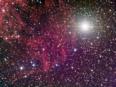 IC 443 - 06.02.16