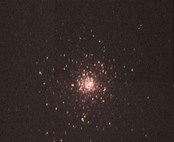Messier 5 - 19.07.03
