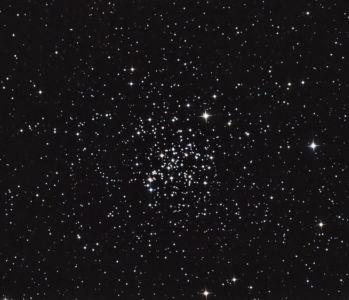 Messier 67 - 19.03.15