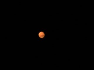 Mars - 08.10.05
