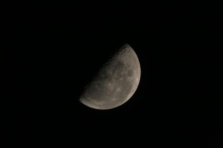 Mond - 18.06.06