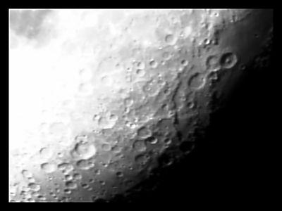 Mond - 31.07.10