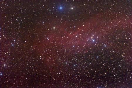 NGC 7822 - 04.09.10