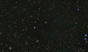 Barnard 354