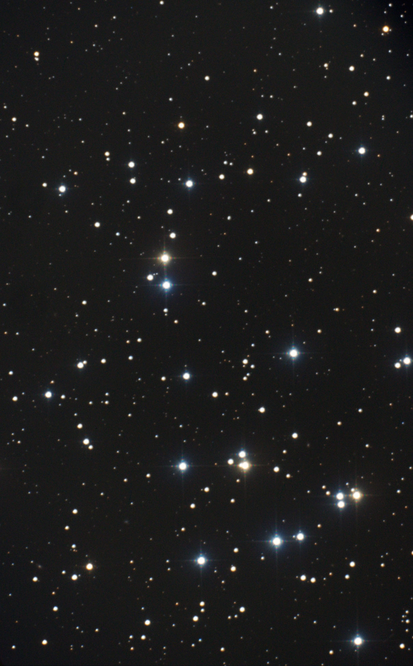 M44 - 02.09.2008