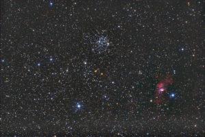 M52-03-09-10