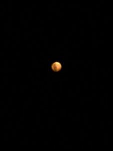 Mars2 - 08-10-2005