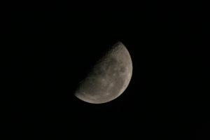 Mond-18-06-06