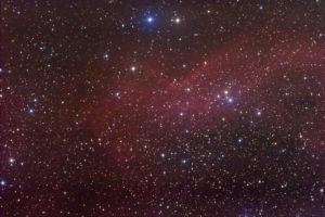 NGC7882 - 04.09.2010